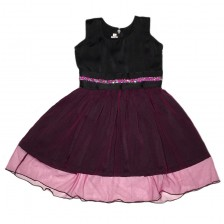 Lysa Flower Girl Dress DSN02