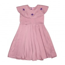 Kate Flower Girl Dress DSS01
